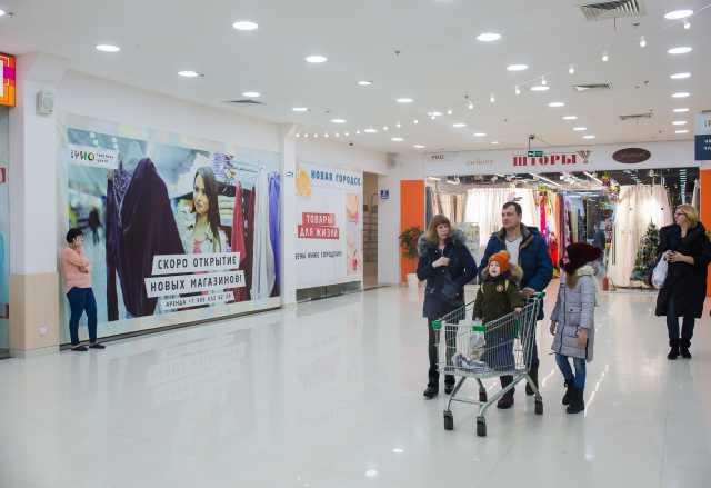 Сдам: Торговое помещение, 115 м²