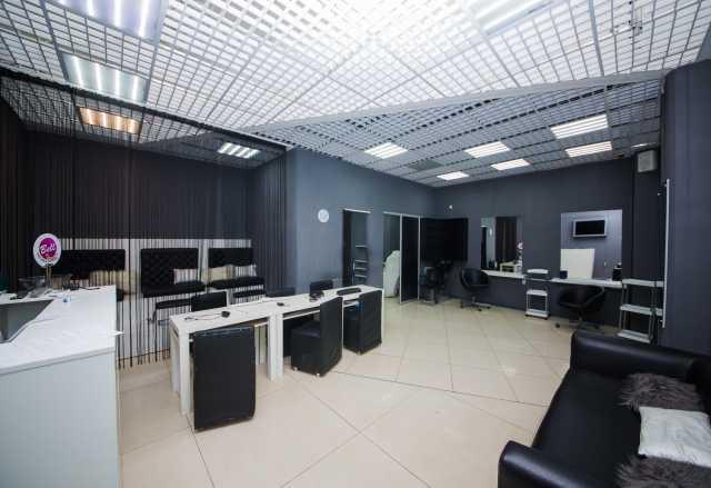 Сдам: Помещение под салон красоты, 50 м²