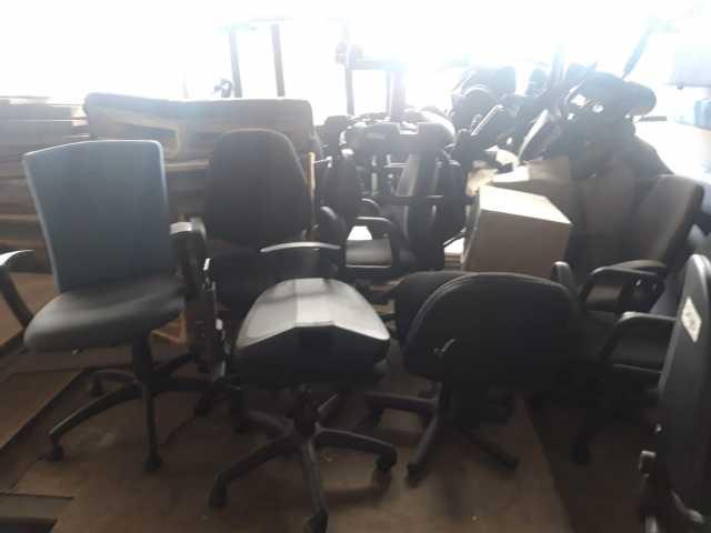 Продам Кресло компьютерное, офисное