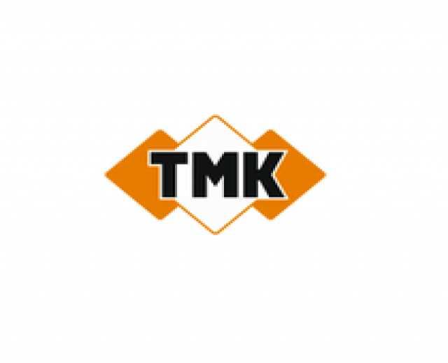 Продам: Двери ТМК Владимир