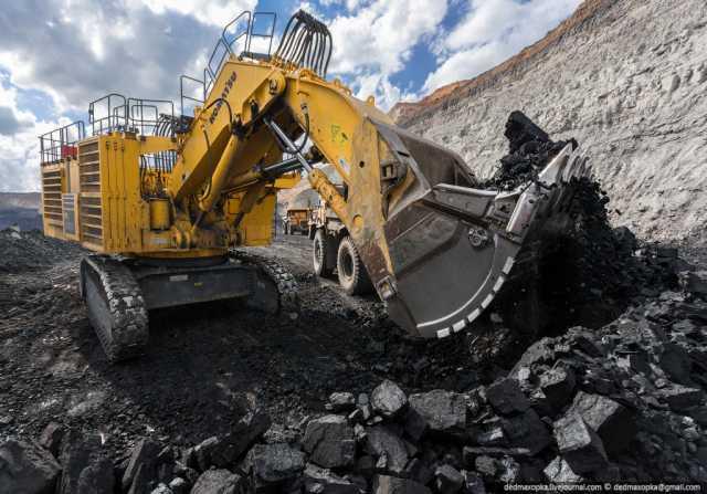 Продам Продам уголь в Томске (лучшее предложени