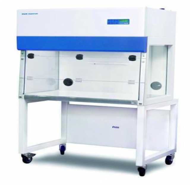 Продам ПЦР бокс ESCO Airstream PCR-4A1