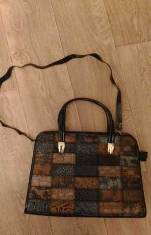 Продам: сумка