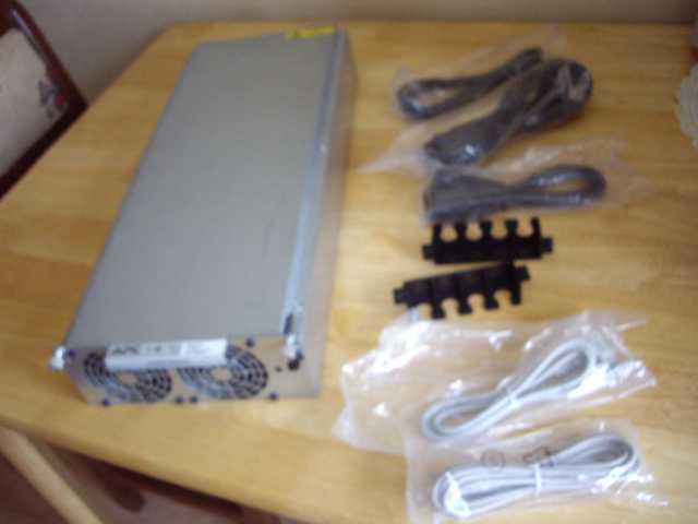 Продам: Symmetra APC sypm2KU Новый модуль