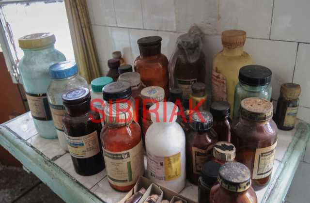 Куплю неликвиды химии в Новосибирске