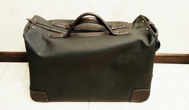 Продам Дорожная сумка на колесах Ecuidio Tucci