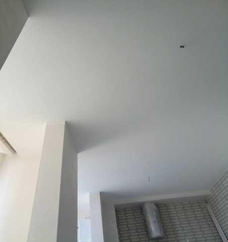 Предложение: Натяжные потолки