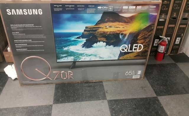 Продам LED TV
