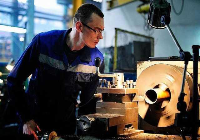 Предложение: Услуги по металлобработке