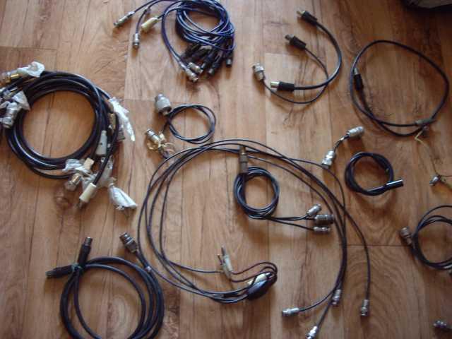 Продам: Для различных радиоприборов