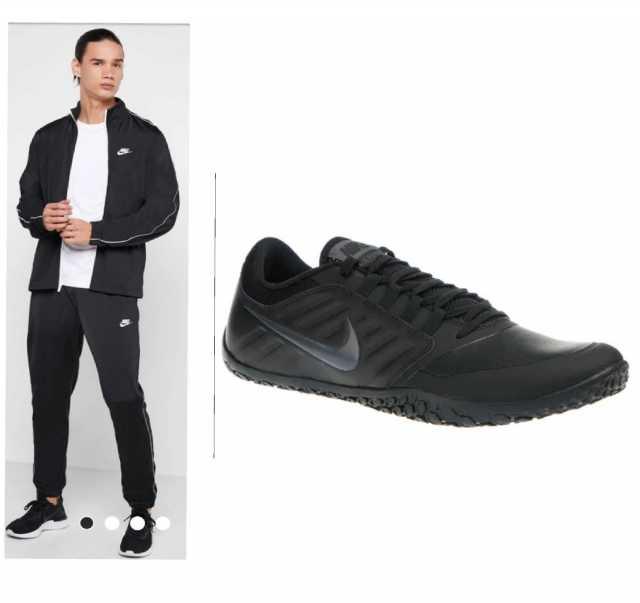 Продам Спортивная одежда и обувь