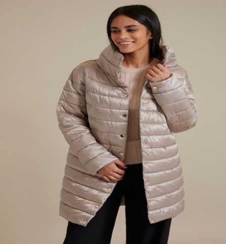 Продам женские пальто. Новые