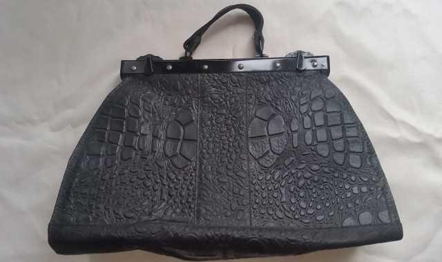 Продам Женская сумочка