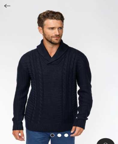 Продам: Джемпер свитер кофты