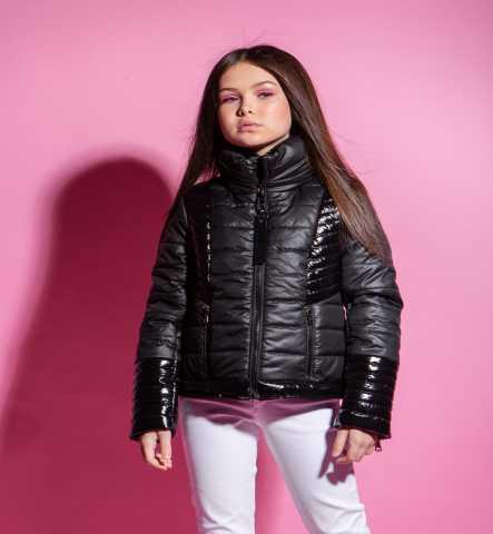 Продам: Детская одежда оптом ТМ «Barbarris»