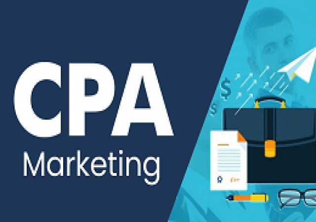 Предложение: Платформа для партнерского маркетинга
