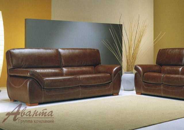 Продам офисные кресла и диваны