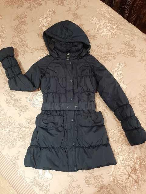 """Продам: Куртка детская торговой марки """"futurino"""""""