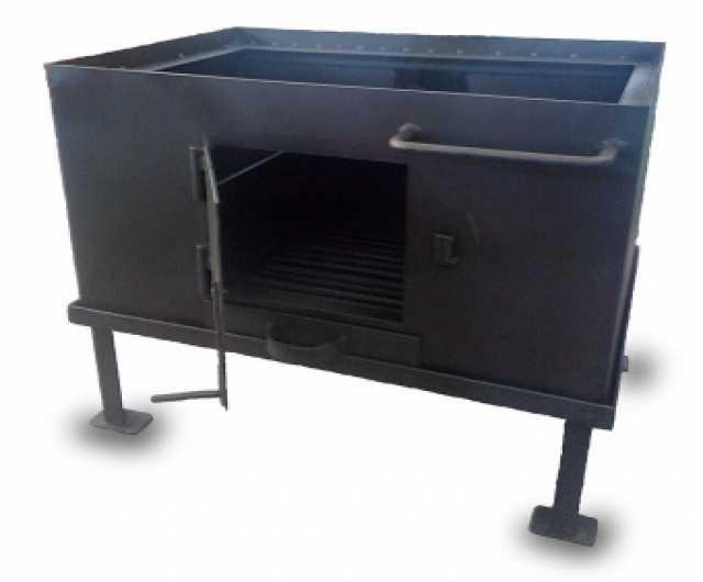 Продам: Печь для воскотопки