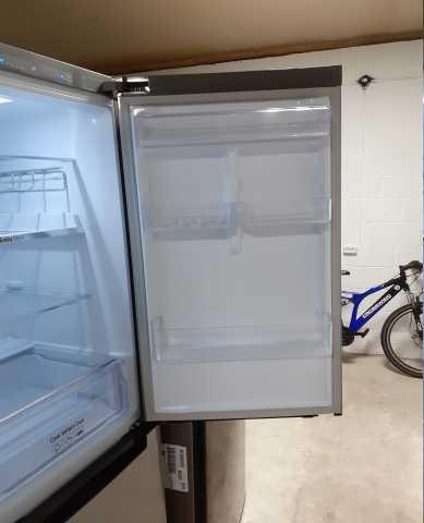 Отдам даром телевизор,холодильник