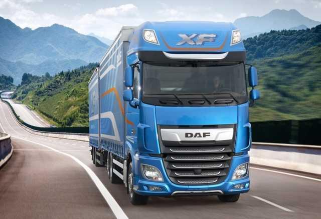 Вакансия: Водитель с личным авто 5-20 тонн