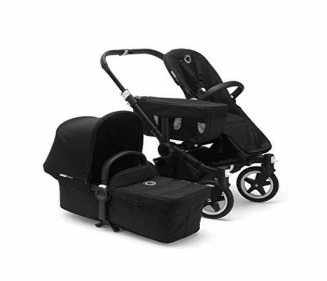 Продам Baby Stroller