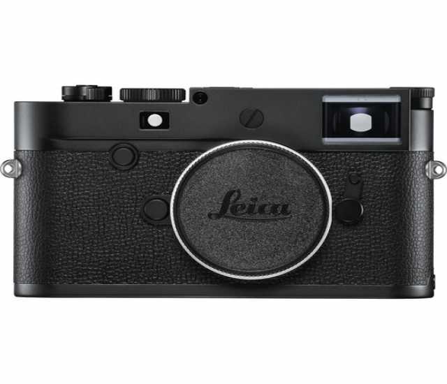 Продам Leica M10