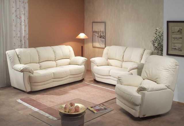 Продам: Мебель из Финляндии