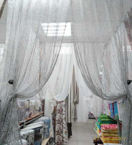 Продам Комплект штор