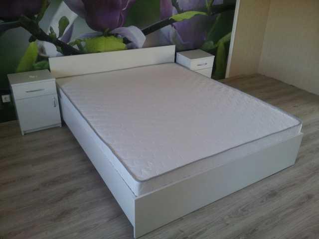 Продам: Кровати ХЕППИ новые