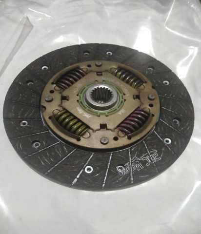 Продам: Диск сцепления (Valeo Корея) HD-95