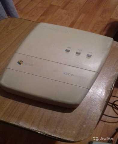 Продам Сотовый cdma-телефон Qualcomm QCT-6000