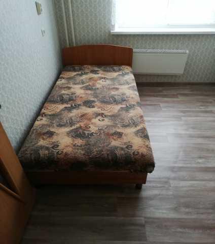 Продам: Продам кровать