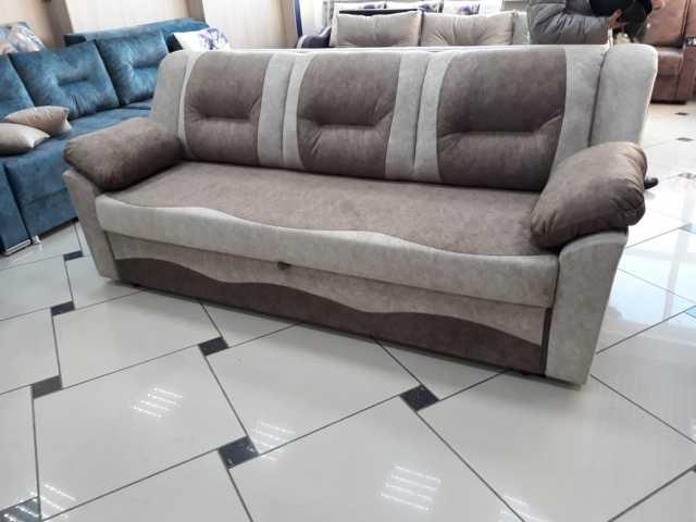 Продам: Новый диван