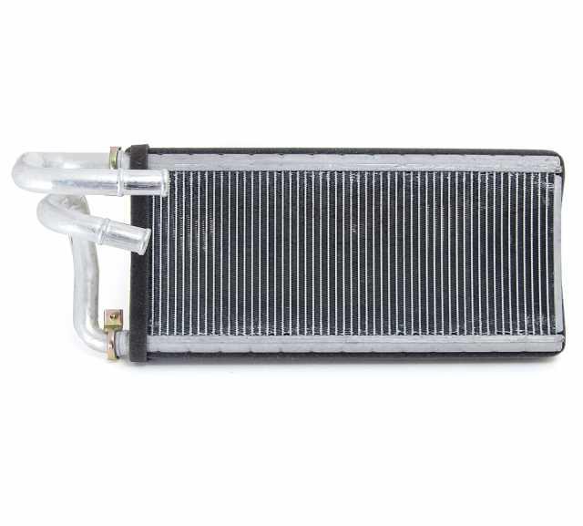 Продам: Радиатор отопителя HINO 300 EURO 4