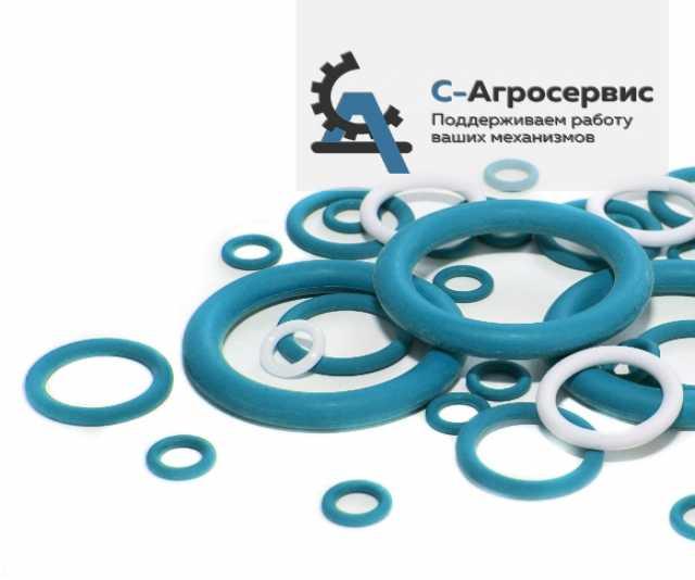 Продам кольцо резиновое 9833 73