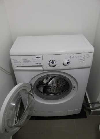Продам: стиральную машину
