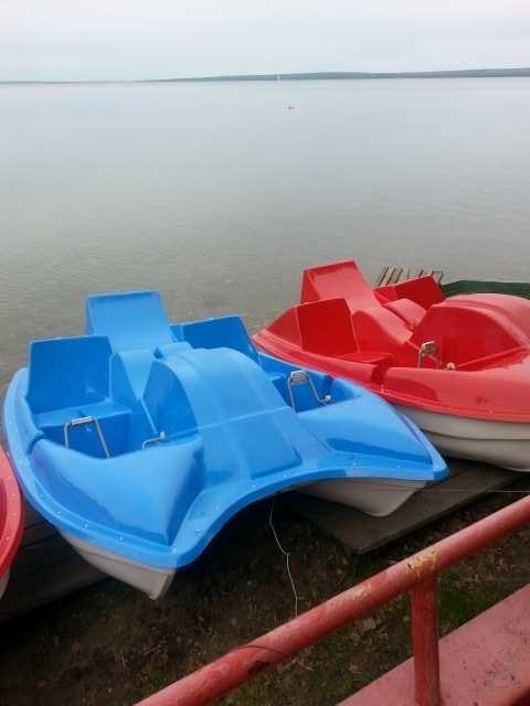 Продам водные спорт. товары
