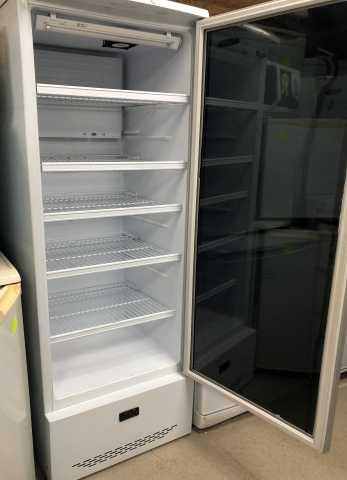 Продам Бирюса-310Е холодильник. Доставка