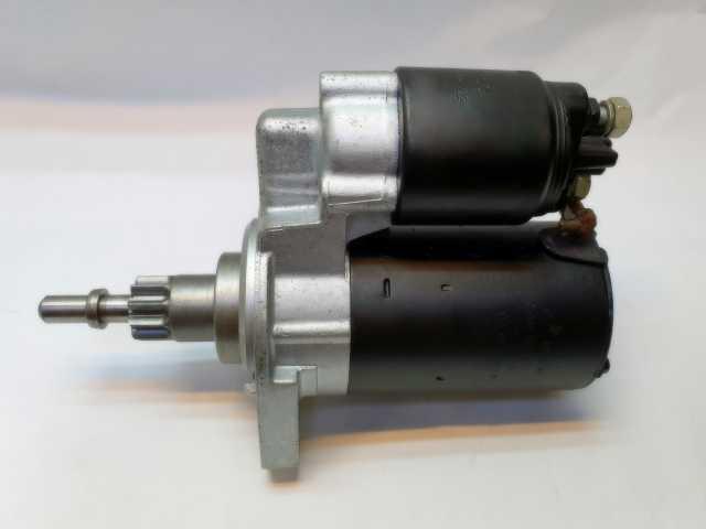 Продам Стартер Bosch 0 001 107 022 для Audi For