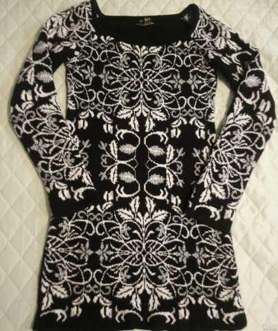 Продам: Тёплое платье