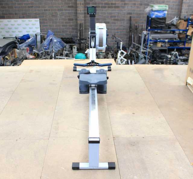 Продам: Concept 2 D Indoor Rowing Machine + PM5