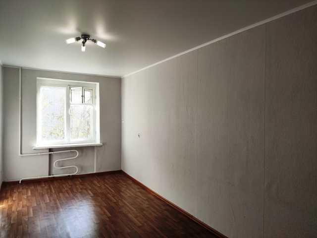 Продам Отличная 2-х комнатная квартира