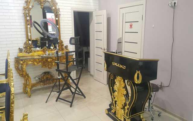 Продам Оборудование и мебель салона красоты
