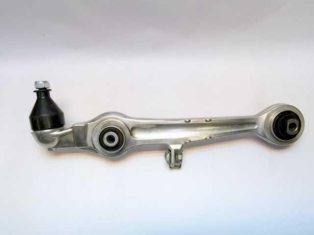 Продам: Рычаг независимой подвески колеса Audi