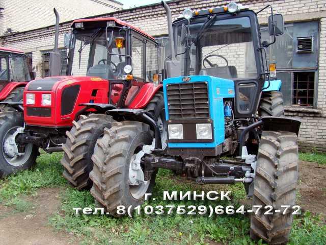 Продам Беларус 82.1-23/12 (МТЗ-82.1-23/12) трак