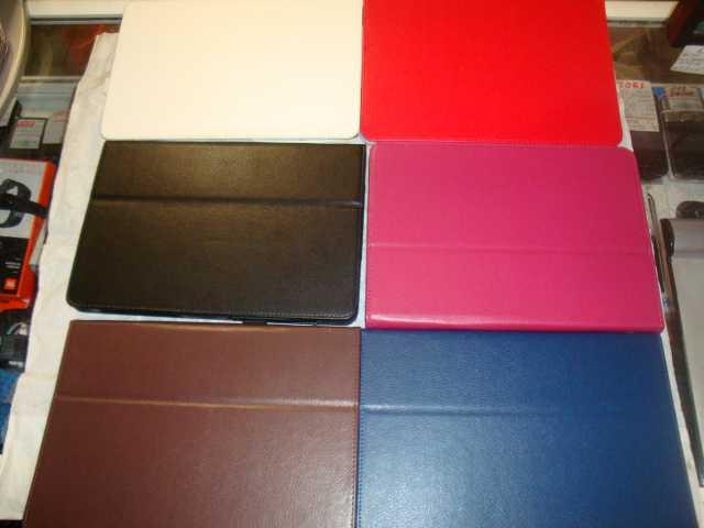 Продам: Чехлы для планшетов новые 10 дюймовые