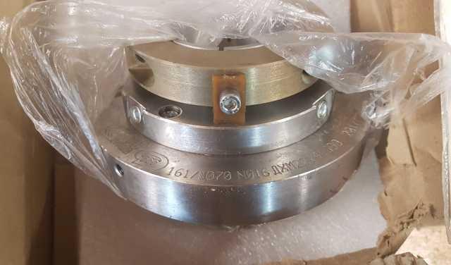 Продам: Уплотнение торцовое 111Щ.045 ДХМ2216.000