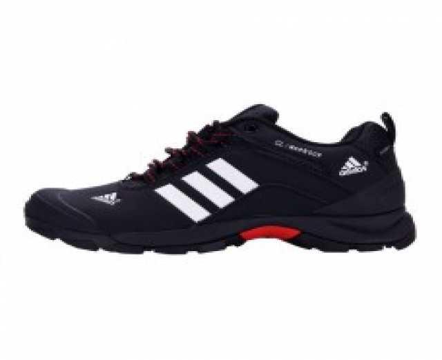 Продам Распродажа брендовых кроссовок