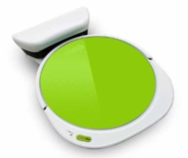 Продам Робот-пылесос Smart Electronics JYAF780